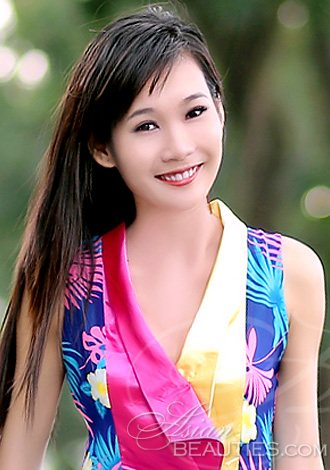 trang fitte japanese dating