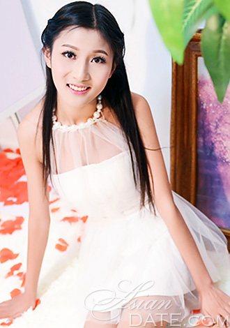 zhengzhou single guys Flashscorecom offers zhengzhou challenger women livescore, final and partial results, zhengzhou challenger women draws and challenger women - singles rankings besides zhengzhou challenger.