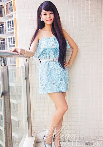 liuzhou dating site The notion of a neighborhood church isn t exactly new to a city, like new orleans, best dating sites to meet women in liuzhou, that once had thriving catholic parishes knitting together entire communities.