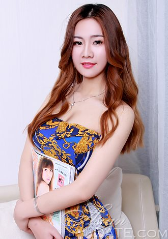 Sluts Shaoyang