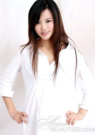 chenzhou chatrooms Cl china choose the site nearest you: beijing chengdu chongqing dalian guangzhou hangzhou.