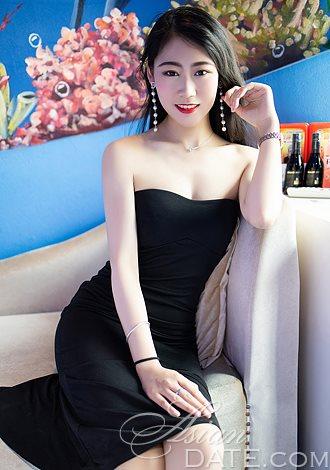 1998 bikini Asian girl